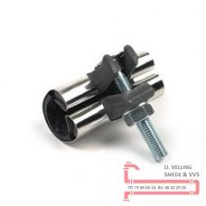 Rep.klemmer    71-77mm