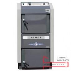 Atmos dc 18 gd