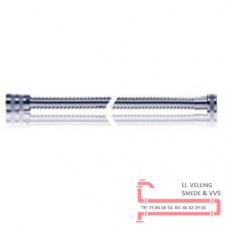 Br.slange 2000mm metal