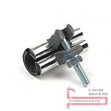 Rep.klemmer    21-25mm