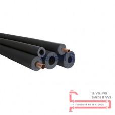 Rørskål        13-15mm (2 meter)