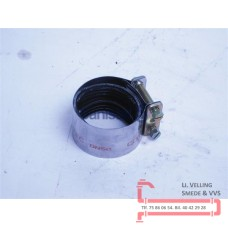 Sml cv-kobling    50mm