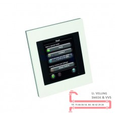 Danfoss link cc wi-fi