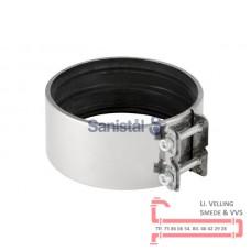 Kobling ø50/58mm