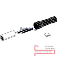 Samlesæt 40mm