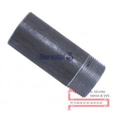 Nip.stk.m/gev.15x100mm