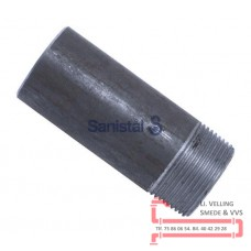 Nip.stk.m/gev.20x100mm