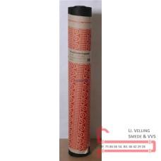 Isol.pap rf650  1-20m
