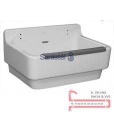 Udslagningsvask 61-45