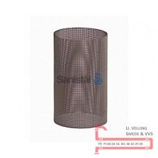 Filter t/snavss. 2