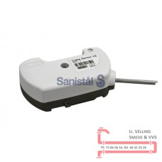 Cyble sensor k=1