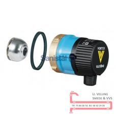 Motor vortex 155bwo/mt