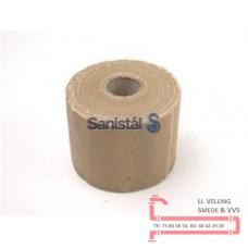 Plastbind denso 100 mm
