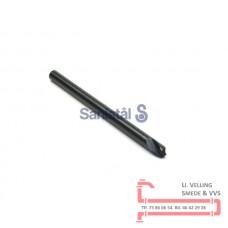 Hs spiralbor  8-115 mm