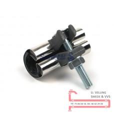Rep.klemmer    48-51mm